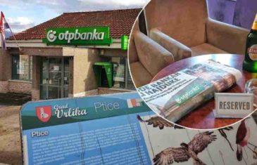 POTPUNI PREOKRET: Hrvatski bankar koji je s ukradenim novcem pobjegao u BiH – vratio dugove mještanima, ostavio novac i…