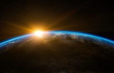 PROČITAJTE  PROGNOZU UN-A ZA NAREDNU GODINU: EVO ŠTA NAS ČEKA U 2020.