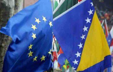 UDARNA VIJEST, MOŽEMO U EU?! DATUM I SPISAK ZEMALJA UPRAVO OBJAVLJENI