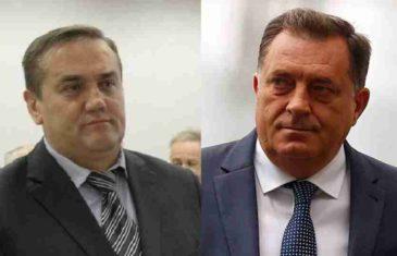 OTKRIVENA NAJVEĆA PLJAČKA U RS-u: Evo kako Dodik preko Lutrije RS-a otima MILIONE MARAKA od građana…