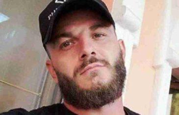 Potresan status brata brutalno ubijenog Edina Zejćirovića: 'Ulazim na vrata kad tamo, na stolu, moj brato leži…'