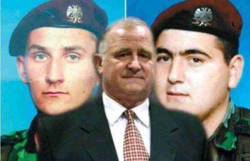"""ADVOKAT OTKRIO NAJVEĆU SRPSKU TAJNU: Ratko Mladić je bio sa generalom Ojdanićem u kafani """"Knežev hlad"""" kada su ubijeni nedužni gardisti…"""