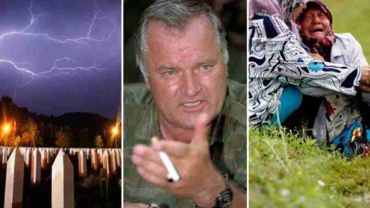 OTKRIVENO: Evo kada će biti izrečena pravosnažna presuda Ratku Mladiću, Jovici Stanišiću i…