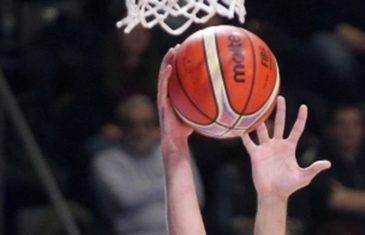 U SAOBRAĆAJKI POGINUO BIVŠI REPREZENTATIVAC JUGOSLAVIJE I JEDAN OD NAJBOLJIH: Tragedija koja je potresla košarkaški Balkan!