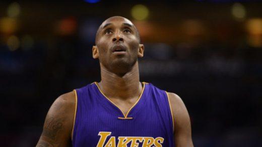 ZVALI SU GA OTAC KOŠARKE: Pogledajte najbolje poteze u karijeri košarkaške legende, JEDAN JE KOBE