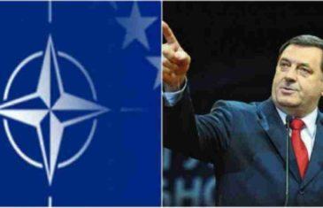 DODIKU NEĆE BITI DOBRO: NATO službeno potvrdio – BiH je u MAP-u!