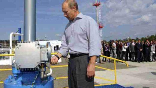 PRIJETI OPŠTI HAOS: RUSIJA PREKIDA TRANZIT GASA KROZ POLJSKU – UGROŽENA CIJELA SREDNJA EVROPA