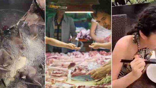 """Šta su tačno kineske """"mokre tržnice"""" i zašto su izvor ubojitih virusa?"""