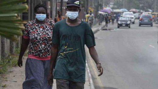 Koronavirus stigao i do Afrike, situacija je potencijalno vrlo opasna, no jedna stvar je vrlo neobična; Zašto virus ne ubija tamošnje stanovništvo?