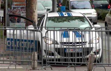TAKO I TREBA, I JOŠ STROŽIJE: Najteži saobraćajni prekršaji u Crnoj Gori bit će kažnjavani isključivo…