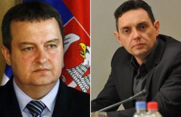 Prošlo je vrijeme u kojem se iz Beograda bosanskim političarima određivalo šta smiju da govore i rade!
