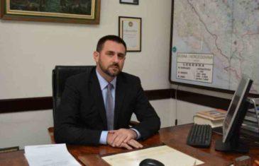 """EDIN RAMIĆ STAVIO DO ZNANJA POSLANICIMA U NSRS-u: """"Umjesto o Crnoj Gori, usvojite deklaraciju o pravima Bošnjaka u RS-u na bosanski jezik"""""""