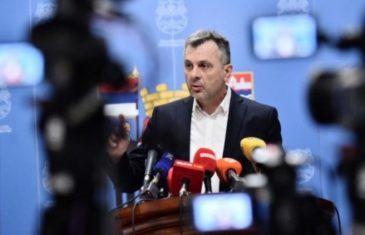 Evo ko je prevarom oteo skupocjeno zemljište u centru Banjaluke: Sjeća li se Radojičić šta je (iz)govorio?!