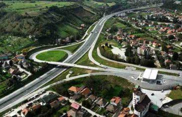 GDJE JE ZAVRŠILO 5,5 MILIJARDI EURA OD NAFTNIH AKCIZA I PUTARINA: BiH ima samo 210 kilometara autoputeva i svega…