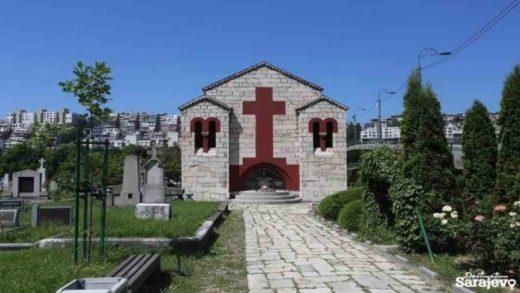 """VUČIĆEVI TABLOIDI NASTAVLJAJU DEMONIZACIJU SARAJEVA: """"Vlasti u Sarajevu spremaju 'posmrtni genocid' nad Srbima""""!"""