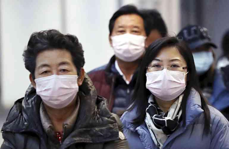 Najveća šok misterija u istoriji medicine o kojoj svi ćute: Ko je dizajnirao koronavirus i zašto pogađa isključivo Kineze