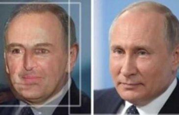 OVO NIJE NORMALNO: Srbijom kruži neviđena teorija zavjere, u glavnim ulogama su zločinac Arkan i ruski predsjednik Putin…