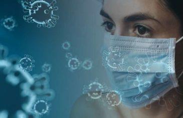 JEDNO OD NAJVAŽNIJIH PITANJA TRENUTNO: Može li se dva puta oboljeti od koronavirusa?