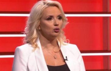 MLADI PRAVE 1 GREŠKU U VEZI SA KORONOM, A TO MOŽE BITI POGUBNO PO NJIH: Doktorka Kisić otkrila ŠOK DETALJ