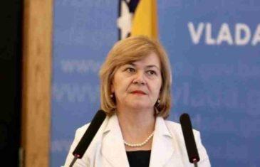 """NABAVKA IŠLA TAJNIM PUTEVIMA, MILIĆEVIĆ TVRDI: """"Nabavka respiratora je urađena bez znanja Vlade FBiH i Federalnog štaba CZ"""""""