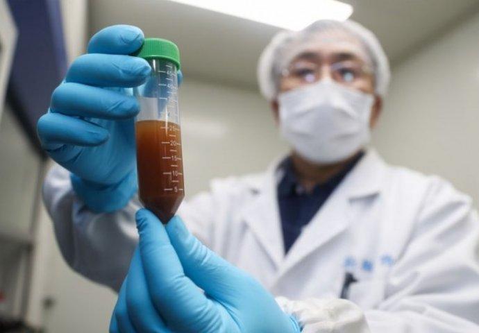 NOVA STUDIJA MIJENJA SVE: Kinezi otkrili nove simptome zaraženih koronavirusom, nisu samo pluća ugrožena…