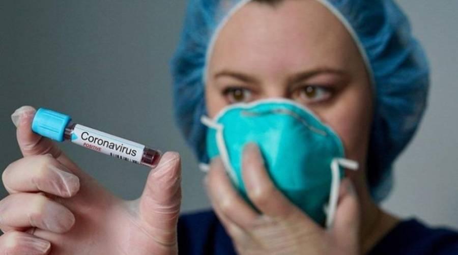 Poznata srpska doktrorka otkrila – NEĆETE VJEROVATI – Britanija zvanično izbacila koronavirus sa spiska …