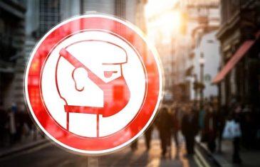 ORUŽJEM NA KORONU! U Floridi se na poseban način bore protiv pandemije, VLASNICI TRGOVINA KAŽU DA NI POSLIJE 11. SEPTEMBRA PRODAJA NIJE IŠLA OVAKO DOBRO!