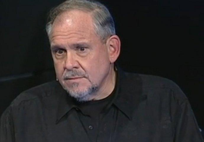 Epidemiolog koji je prije 14 godina upozoravao na PANDEMIJU KORONA VIRUSA objašnjava šta nas još čeka: Ovo neće stati dok se ne dese SLJEDEĆE 3 STVARI