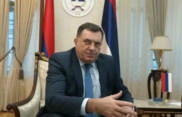 MILE JE MORAO PROGUTATI ŽABU: Evo šta je sve Dodik rekao Turcima o Bošnjacima, Hrvatima i visokom predstavniku u BiH