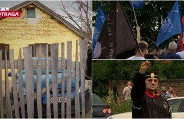 HRVATSKI MEDIJI ISTRAŽILI: Kako je danas biti Hrvat u Srbiji?