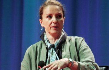 Šta se krije iza ostavke Sebije Izetbegović: Bježi li direktorica KCUS-a od javnih pitanja o bolesnoj djevojčici Nadin S.?!