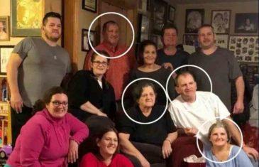 ŠOKANTNA VIJEST IZ AMERIKE: Četiri člana iste porodice umrla od koronavirusa