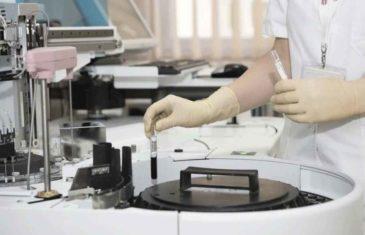 VRATIO SE IZ ITALIJE: Poznati detalji o osobi iz Tešnja pozitivnoj na koronavirus