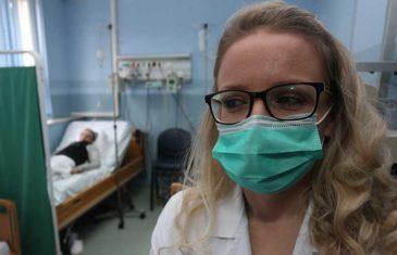 Poslije koronavirusa vreba nova opasnost: Očekuje se epidemija ove bakterije