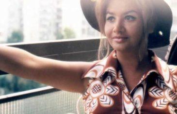 NAKON KRATKE I TEŠKE BOLESTI: Preminula čuvena hrvatska pjevačica, bila je jedna od prvih dječjih pop zvijezda bivše Jugoslavije…