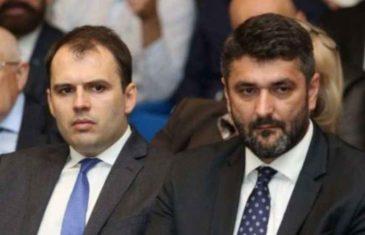 BAJROVIĆ I SULJAGIĆ PORUČUJU: Dodiku i Čoviću odzvonilo, za ulazak u Banju Luku nije više potreban Peti korpus ARBiH
