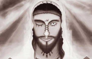 Dedždžal je islamski naziv za 'Antikrista': Očekuju ga uskoro, a ubit će ga Isus Krist!