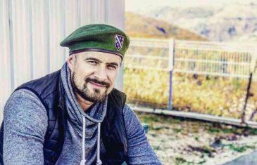 SVA BOŠNJAČA UBLEHA STANE U PET-ŠEST RIJEČI: Vjera, mati, iftar, rat,'92, Srebrenica. . .