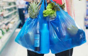 UGLEDNI AMERIČKI STRUČNJAK SVE OBJASNIO: Evo šta treba uraditi sa namirnicama koje ste u doba pandemije kući donijeli iz prodavnice…