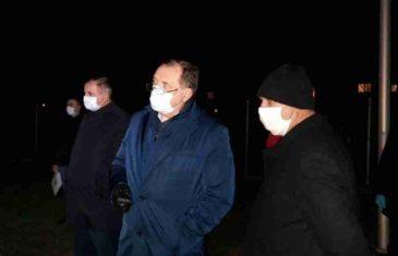 RAZOTKRIVANJE DODIKA; MASKE SU PALE: Ko je odgovoran što nema nikakve pomoći iz Rusije, iako je Dodik javno rekao da je razgovarao sa Lavrovom…