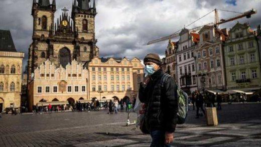 Kako su Česi uspjeli da zaustave širenje epidemije… Počinje postepeni povratak u normalu…