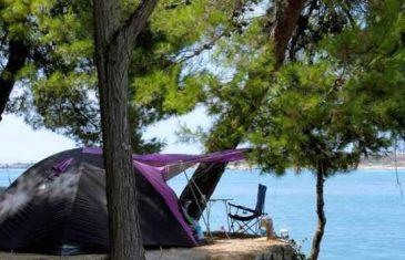 Hrvatska, Crna Gora i Grčka najavile otvaranje plaža: U toku užurbane pripreme za početak jedne skroz drugačije sezone