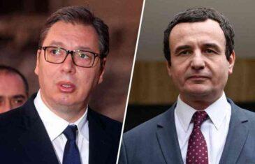KURTI ZVONI NA UZBUNU: Bez NATO-a, izgubit ćemo EU, a ako je izgubimo, pobjednik je…