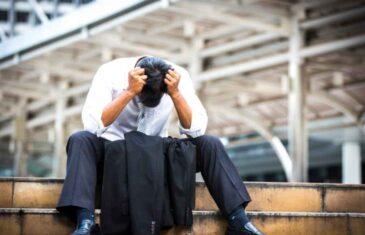 OVO JE NAJTRAGIČNIJA POSLJEDICA KORONAVIRUSA: U ovoj državi bez posla ostalo više od 122 miliona ljudi, polovina od njih su…