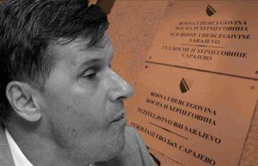 Premijer Novalić pod mjerama zabrane: Evo kako će voditi sjedice Vlade FBiH?