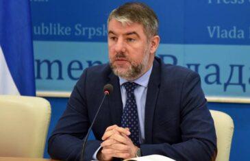 PANIKA U BANJA LUCI: Koronavirus ušao u još jednu zdravstvenu instituciju u RS-u, ZARAŽENI TERAPEUTI…