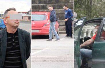 Uhapšeno sedam pedofila: Vrbovali djecu preko Facebooka i tražili da se slikaju bez odjeće, evo kako su uhvaćeni