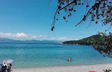 Stigle precizne upute turistima: Evo šta će se desiti ako se korona virusom zarazite u Hrvatskoj