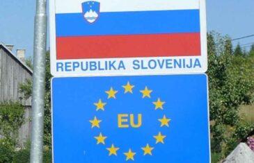 SLOVENCI ZABRINUTI ZBOG SITUACIJE U HRVATSKOJ: Ministar zdravlja Slovenije otkrio šta će se dogoditi ukoliko se nastavi trend novih zaraza…