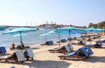 """""""SLOBODNA BOSNA"""" JE ISTRAŽILA: Evo kako možete ljetovati u Crnoj Gori i Turskoj"""